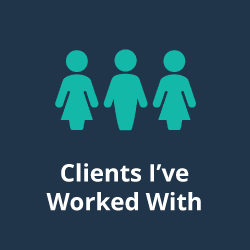 clients-worked-with
