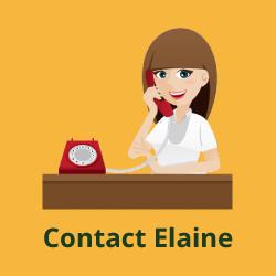 contact_elaine_250