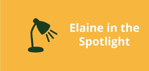 elaine-spotlight-525c
