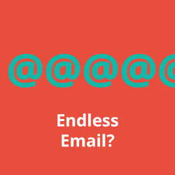 endless_email