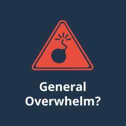 general_overwhelm