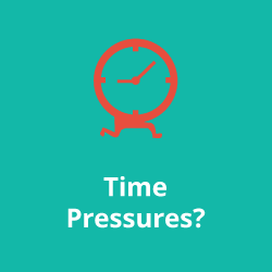 time_pressures