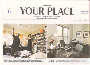 Trib-Article-Aug-2-2007-Your-Place