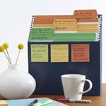 Hate Disorganized Paperwork? 8 Ways to Keep It Under Control